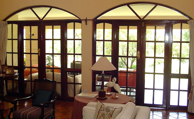 For over 25 years teakland windows doors has been the home of beautiful custom made high quality wooden windows doors ancillary products and a small