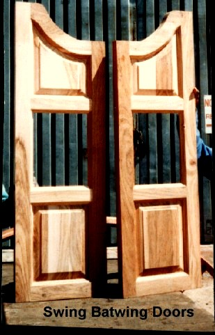 We do not supply these doors motorized but we will make recommendations for suitable suppliers available in Zimbabwe. & OTHER DOORS | Teakland.com