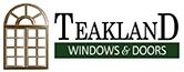 Teakland.com